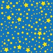 Rrrrrstarmap_astro_2_shop_thumb