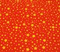 Rrrstarmap_astro_3_comment_99514_thumb