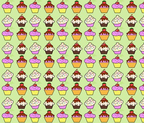Rrrcupcakespattern_andybauer_shop_preview