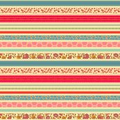 Rrrrribbon_stripe_150dpi_ed_shop_thumb