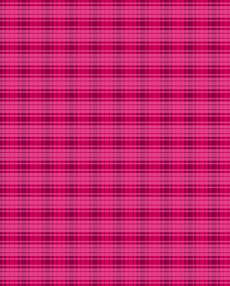 UMBELAS PLAID 3 fabric by umbelas on Spoonflower - custom fabric