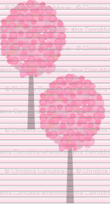 spring_trees