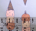 Rrrtriple_scoop_pattern_comment_103342_thumb