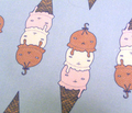 Rrrtriple_scoop_pattern_comment_103343_thumb