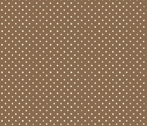 Rpolka_dotted_fabric_brown_copy_shop_preview