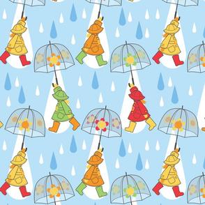 Rain_drops_are_falling