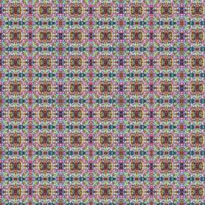 Kaleidoscope 2A