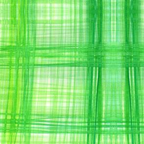 C'EST LA VIV™ SNIPS & SNAILS Collection_GRASS STAINS