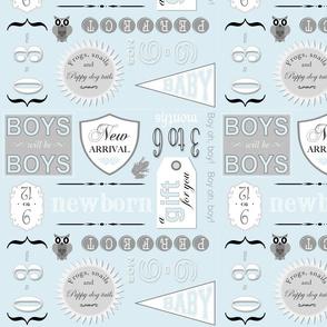 fabric_babyboy_bluegray