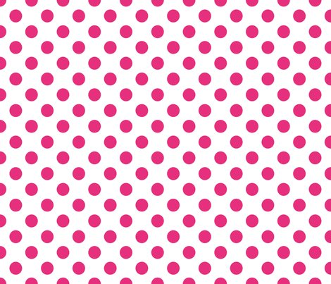 Rrpink_dot_copy_1_shop_preview