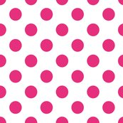 Rrpink_dot_copy_1_shop_thumb