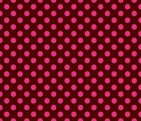 Rrrpink_dot_copy_shop_preview