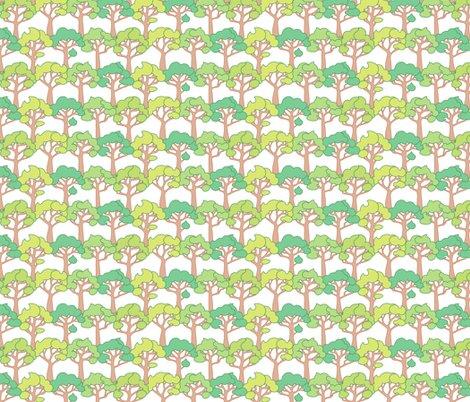 Rrsafari_tiny_trees_shop_preview