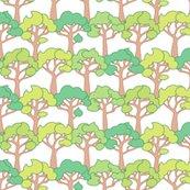 Rrsafari_tiny_trees_shop_thumb