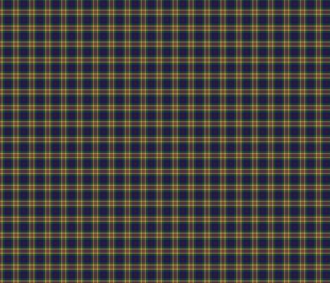 Jumper fabric by benia on Spoonflower - custom fabric
