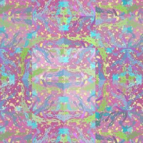 Pattern_Quilt