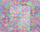 Rpattern_quilt_thumb