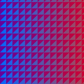 ©2011 quilt-purplered-blueorange