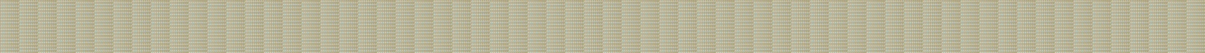 ©2011 quilt slide hydrangea khaki fabric by glimmericks on Spoonflower - custom fabric