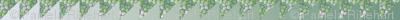 ©2011 quilt slide hydrangea green