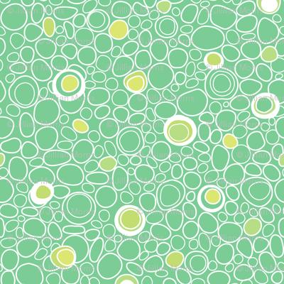 Safari Pebbles