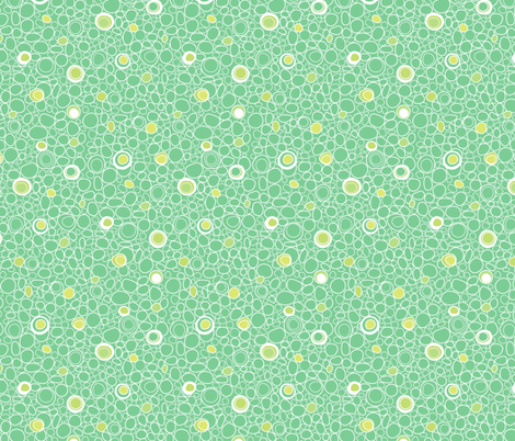 Safari Pebbles fabric by jillianmorris on Spoonflower - custom fabric