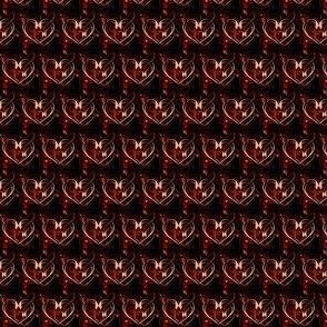 wild_heart1