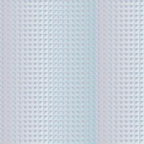 ©2011 quilt hydrangea ice