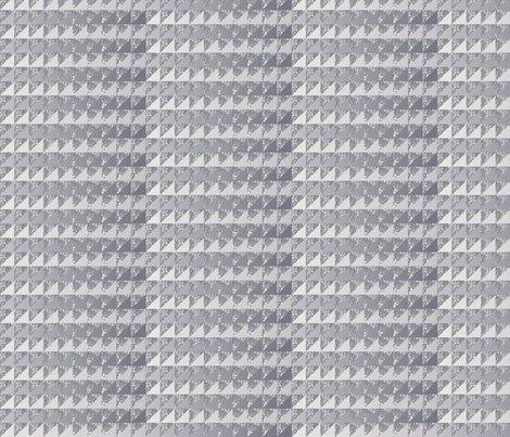 Rrquilt-hyd_gray_shop_preview