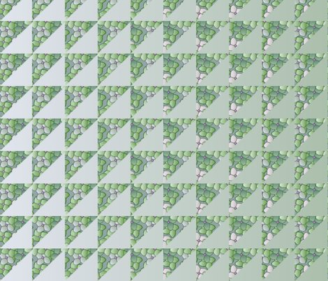 Rrquilt-hyd_green_ed_shop_preview