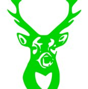 Rrrgreen_deer_shop_thumb