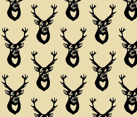 Rrrtan_and_black_deer_shop_preview