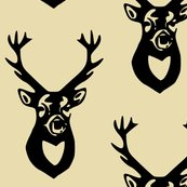 Rrrtan_and_black_deer_shop_thumb