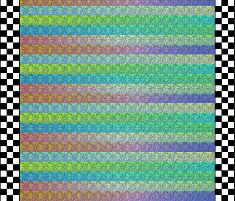Rrquilt-multi5_shop_preview