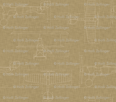 flight_school_blueprint_linen