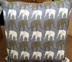 elephants_in_linen