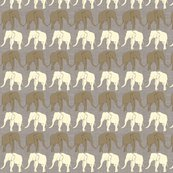 Rrrelephants_in_linen_shop_thumb