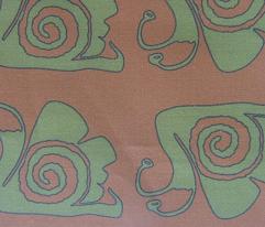 Rrrrgrumber_snails.pdf_comment_72643_preview