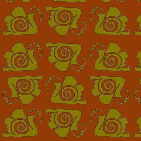 Rrrrgrumber_snails.pdf_shop_preview