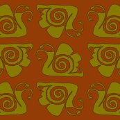 Rrrrgrumber_snails.pdf_shop_thumb