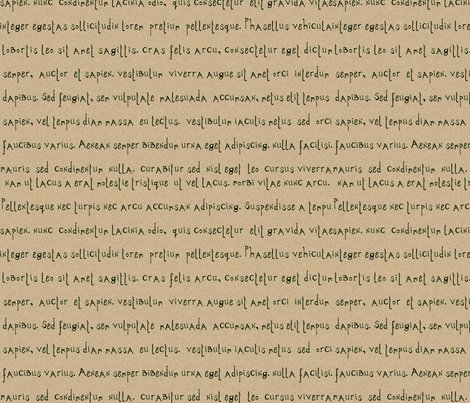 Ralphabet_print_kraft_paper_latin_shop_preview