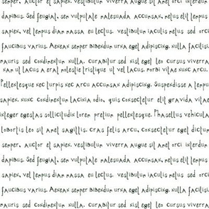 alphabet_print_latin