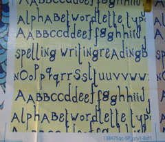 Rralphabet_print_blue_ink_yellow_legal_comment_75661_preview