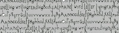 alphabet_print_grey