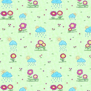 april_showers_bring_may_flowersA