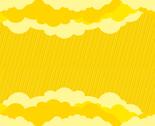 Rogd_fabric_rain_thumb