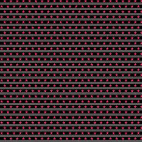 stars_and_stripes_red_v