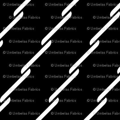 UMBELAS REFLECT 5