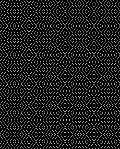 UMBELAS REFLECT 5 fabric by umbelas on Spoonflower - custom fabric