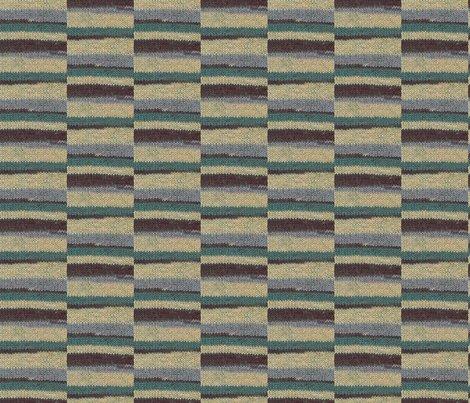 Rrbolder_moon_knit_shop_preview
